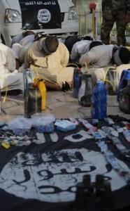 ARN001200400151131132_Gambar_Teroris_Yang_Tertangkap_Di_Irak