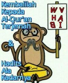 ARN001200400151131186_Wahabi_Nodai_Agama_Allah