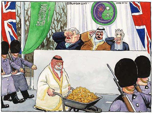 ARN0012004001511312_Arab_Saudi_bukan_Negara_Islam_Tapi_Penjual_Islam