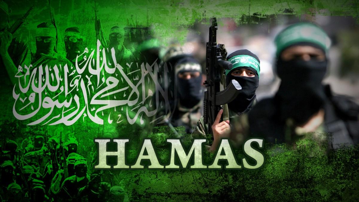 Israel Prediksi Mesir Akan Jatuhkan Sanksi pada Hamas