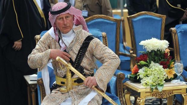 ARN0012004001511315Pengkhianatan_Saudi_Terhadap_Islam