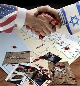 0012556_556_Konsfirasi_Yahudi