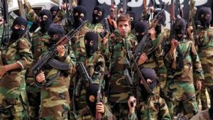 Anak_Anak_Mosul_Diculik_ISIS