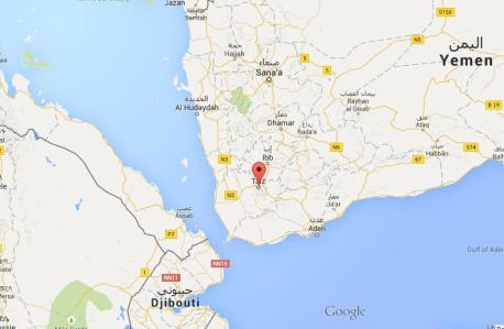 ARN001200400151131256_Provinsi_Taiz