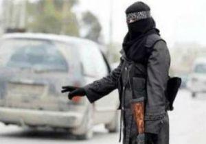 ARN001200400_80000_09_ISIS_Kenakan_Pakaian_Wanita_Setelah_Gagal_Pertahankan_Anbar_University