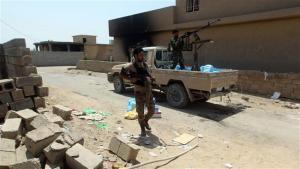 ISIS_Penggal_Khotib_Jum'at_Sunni_di_Mosul_2