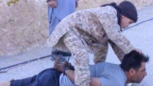 ISIS_Rilis_Video_Pemenggalan_Tentara_Suriah