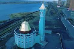 Masjid Noorda Kamal