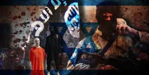 Zionis_Backing_ISIL