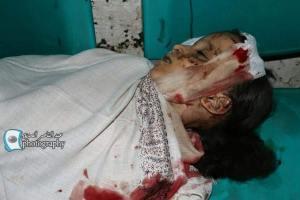 004_Anak_Anak_Yaman