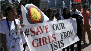 Budak_Seks_ISIS