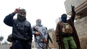 df646578-d447_ISIS_Eksekusi_15_Perempuan_Di_Mosul