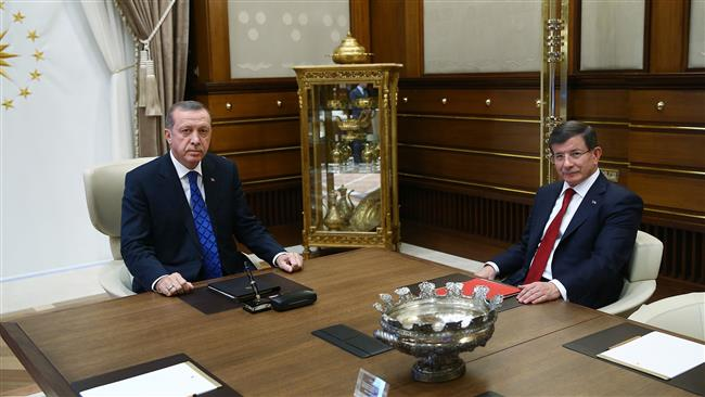 Erdogan_Dan_Davutoglu
