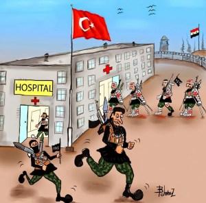 ISIS_Konspirasi_Turki_Dan_Barat