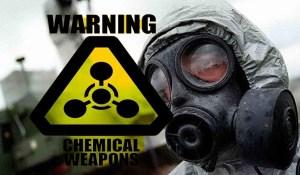 ISIS_Siapkan_Serangan_Kimia_Ke_Hasaka