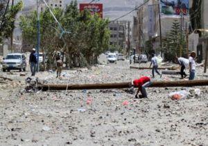 Kota_Taiz