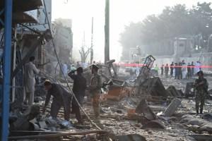 Ledakan_Bom_Guncang_Kabul