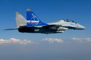 MiG-35_m