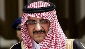 Mohammed_Bin_Nayef