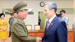 North-Korea-South-Korea-agreement