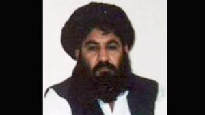 Pemimpin_Baru_Taliban