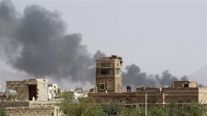 Serangan_Saudi_Di_Ibukota_Sanaa