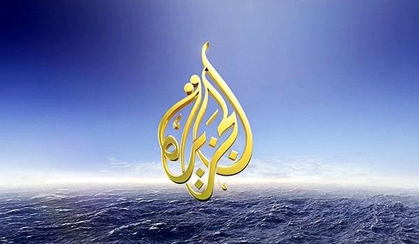 TV_Al_Jazeera