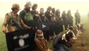 Video_Mengerikan_Eksekusi_ISIS