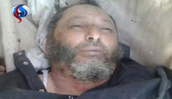 Asisten_Bin_Laden_Tewas_Di_Idlib