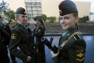 Cadets_School_Cyberschool