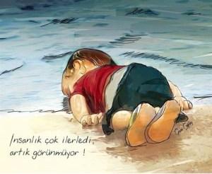 Karikatur_Malaikat_Kecil_Suriah_001