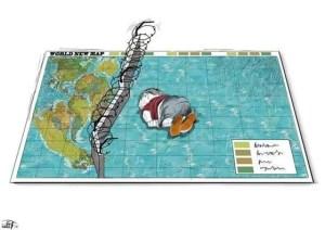 Karikatur_Malaikat_Kecil_Suriah_003