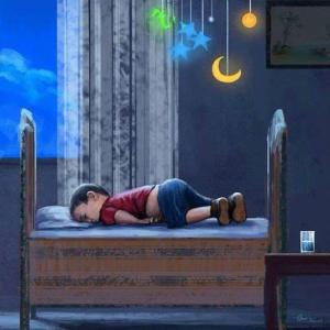 Karikatur_Malaikat_Kecil_Suriah_006