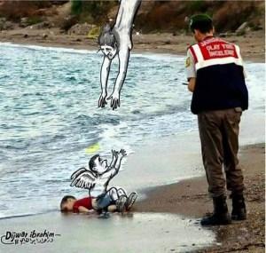 Karikatur_Malaikat_Kecil_Suriah_008