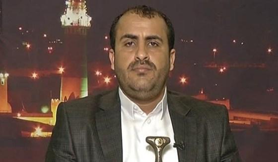 Mohammed_Abdulsalam