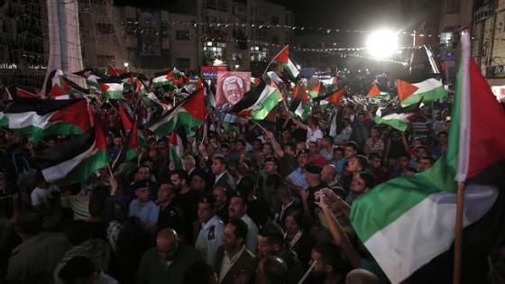 Kegembiraan_Rakyat_Palestina