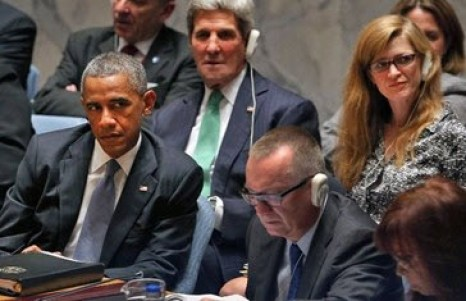 Obama_Marah_Dengan_Pidato_Cristina_Fernandez_de_Kirchner