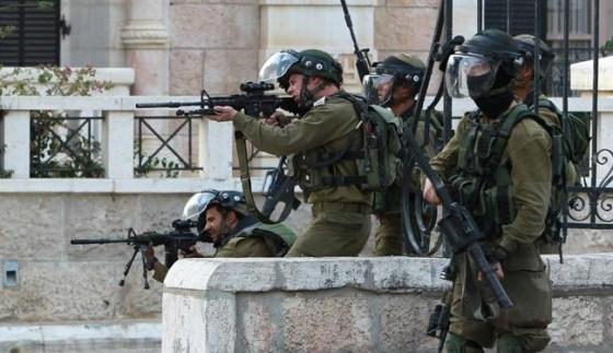 یوتیوب به خواست اسرائیل تن داد