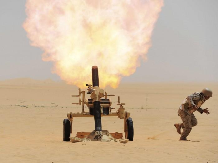 senjata-inggris-digunakan-saudi