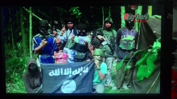 ISIS-Ancam-NKRI