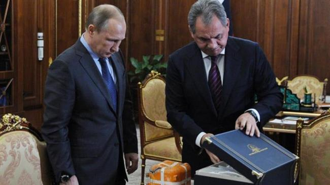 Putin-Miliki-Kotak-Hitam-Su24