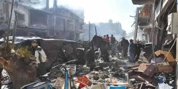 terrorist-bombing-explosion-al-Zahraa-Homs-12
