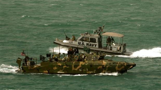 Angkatan-Laut-AS