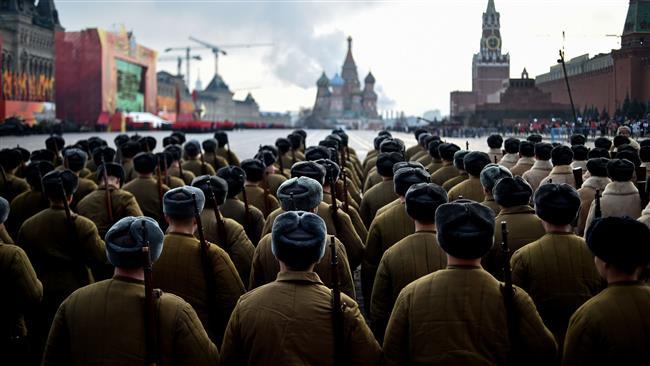 Pasukan-Rusia-Siap-Hadapi-NATO