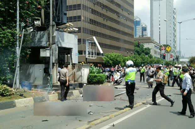 Serangan-Teroris-di-Turki-dan-Indonesia000
