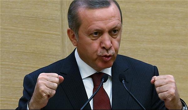 13941117001033_Erdogan