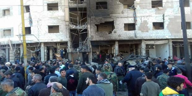 al-Sayyeda-Zainab-explosion-5