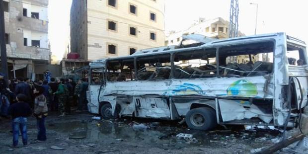 al-Sayyeda-Zainab-explosion-7