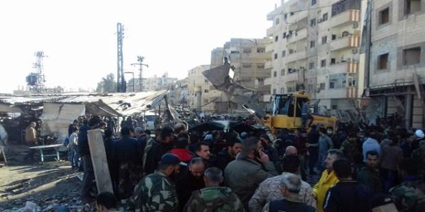 al-Sayyeda-Zainab-explosion-8