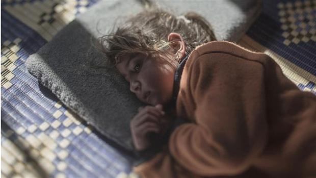 Derita-Pengungsi-Suriah-008
